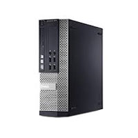 Dell OptiPlex 9020 SFF Desktop PC (Refurbished)