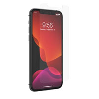Zagg InvisibleShield Glass Elite VisionGuard+ Screen Protector for iPhone 11 Pro