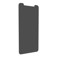 Zagg InvisibleShield Glass Elite Privacy Screen Protector for iPhone 11 Pro Max