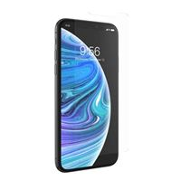Zagg InvisibleShield Glass Elite Screen Protector for iPhone 11 Pro Max