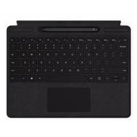Microsoft Surface Pro X Signature Keyboard w/ Slim Pen
