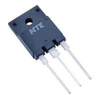 NTE Electronics Power Mosfet N-channel