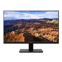 "Acer V277 bmix 27"" Full HD 75Hz HDMI VGA FreeSync LED Monitor"