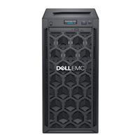 Dell PowerEdge T140 Server Computer