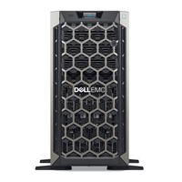 Dell PowerEdge T340 Server Computer