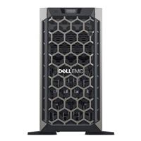 Dell PowerEdge T440 Server Computer