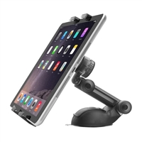iOttie Easy Smart Tap 2 Universal Tablet Car Mount