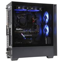 PowerSpec G465 Gaming Computer