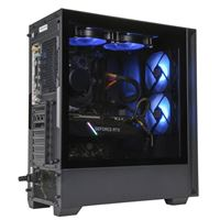 PowerSpec G434 Gaming Desktop PC