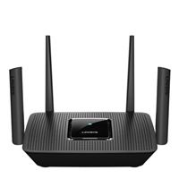 Linksys MR9000 AC3000 Tri-Band Gigabit Wireless AC Router