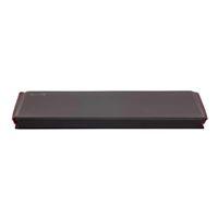 "Dell Premier Laptop Sleeve (M) For Screens up to 15"" - Black"
