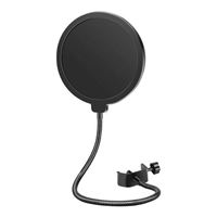 Neewer Studio Mic Pop Filter
