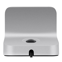 Belkin Express Dock for iPad with Built-In 4 ft. USB Cable