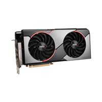 MSI Radeon RX 5700 XT Gaming X Dual-Fan 8GB GDDR6 PCIe 4.0 Graphics Card