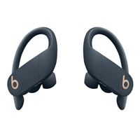 Apple Beats by Dr. Dre Powerbeats Pro In-Ear True Wireless Earbuds - Navy