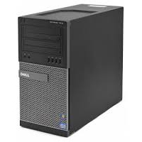 Dell OptiPlex 7010 Desktop Computer (Refurbished)