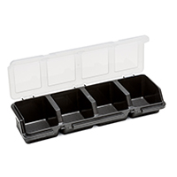 Titan Tools Multi Purpose Organizer