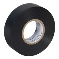 Duck Brand Economy Electrical Tape 0.75 in. x 60 ft.