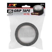 Performance Tools Grip Tape - Black