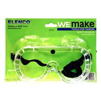 Elenco Safety Goggles