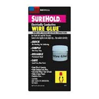 SureHold Wire Glue