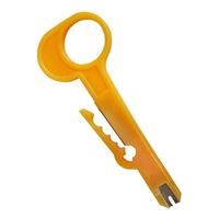 Shaxon Antistatic Bags 10 in. x 12 in. - 10 Pack