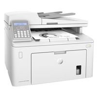 HP LaserJet Pro MFP M148fdw Printer Refurbished