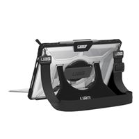 UAG Plasma Series Case for Surface Pro 7