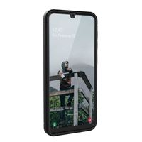 Urban Armor Gear Scout Series Case for Samsung Galaxy A50 - Black