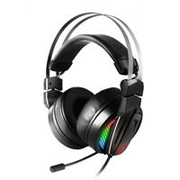 MSI Immerse GH70 RGB Gaming Headset