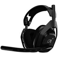 Astro Gaming A50 Wireless Headset and Base Station - PS4/PC