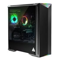 MSI Aegis RS-006US Gaming Computer