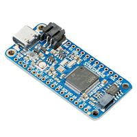 Adafruit Industries Feather STM32F405 Express