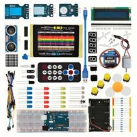 Inland Basic Starter V2 Kit for Arduino UNO