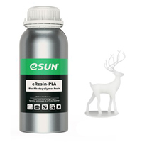 eSun Bio Resin 500ml - White