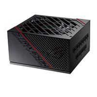 ASUS ROG Strix 650 Watt 80 Plus Gold Fully Modular Power Supply
