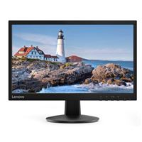 "Lenovo C22-10 21.5"" Full HD 60Hz HDMI VGA LED Monitor"