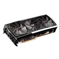 Sapphire Technology Radeon RX 5700 XT Nitro+ Overclocked Triple-Fan 8GB GDDR6 PCIe 4.0 Graphics Card