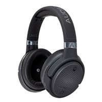 Audeze Mobius Planar Magnetic Gaming Headset - Carbon