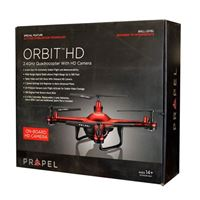 Propel Orbit HD