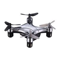Propel Maximum X01 Micro Drone