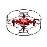 Propel Maximum X07 Hand Motion Controlled Drone