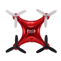 Propel Navigator Pace Micro Drone