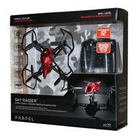 Propel Sky Raider Indoor/ Outdoor Battling Quadrocopter