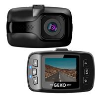 Geko Orbit 110 Full HD 1080P Car Dash Cam