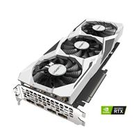 Gigabyte GeForce RTX 2070 SUPER GAMING OC Overclocked Triple-Fan 8GB GDDR6 PCIe 3.0 Video Card
