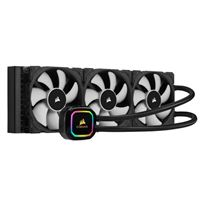 Corsair H150i Pro XT 360mm RGB Water Cooling Kit