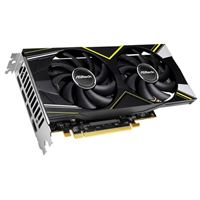 ASRock Radeon RX 5500 XT Challenger Overclocked Dual-Fan 8GB GDDR6 PCIe 4.0 Graphics Card