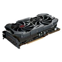 PowerColor Radeon RX 5500 XT Red Dragon Dual-Fan 8GB GDDR6 PCIe 4.0 Graphics Card