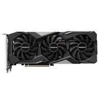 Gigabyte Radeon RX 5500 XT Overclocked Triple-Fan 8GB GDDR6 PCIe 4.0 Graphics Card